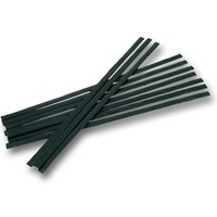 Steinel Multi-Thermoflex Plastic Welding Rod