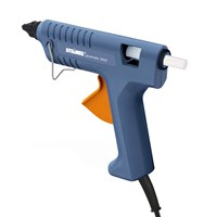 Steinel GLUEMATIC 3002 DIY Hot Melt Glue Gun