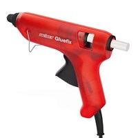 Steinel GLUEFIX DIY Hot Melt Glue Gun