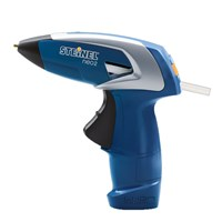 Steinel NEO 2 DIY 3.6v Cordless Hot Melt Glue Gun