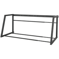 Sealey Wall or Floor Mounting Tyre Rack