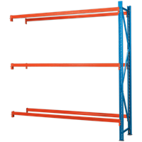 Sealey STR003E Tyre Racking System Extension for STR003