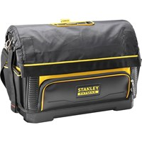 Stanley Fatmax Open Tote ToolBox