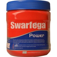 Deb Swarfega Natural Power Hand Cleaner