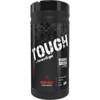Swarfega Tough Hand Wipes