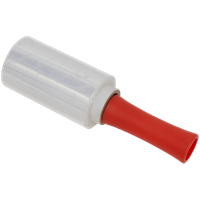 Sealey Steering Wheel Protection Film and Applicator Handle