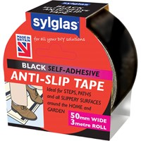 Sylglas Anti SlipTape