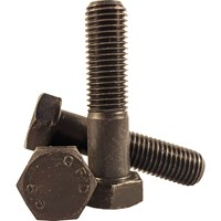 Sirius Bolts High Tensil 8.8 Grade