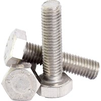 Sirius Set Screws A2 304 Stainless Steel