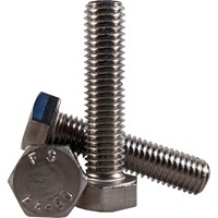 Sirius Set Screws A4 316 Stainless Steel