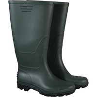 Town & Country Original Full Length Wellington Boots