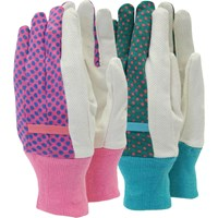 Town and Country Original Aquasure Grip Ladies Gloves