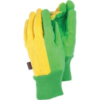 Town and Country Garden Glove