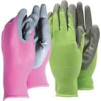Town & Country Weed Master Ladies Gloves