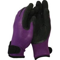 Town and Country Weed Master Plus Ladies Gloves
