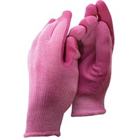 Town & Country Task Master Ladies Gloves