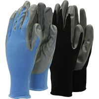 Town & Country Weed Master Mens Gloves