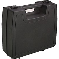 Terry Power Tool Case