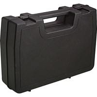 Terry Jumbo Power Tool Case