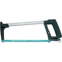 CK Heavy Duty Hacksaw