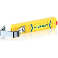 Jokari Secura 35 Round Cable Stripper