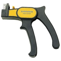 Jokari Tough Insulation Auto Wire Stripper