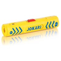 Jokari Secura Coaxial Cable Stripper