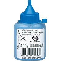 CK Chalk Line Powder
