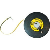 CK Fibreglass Tape Measure