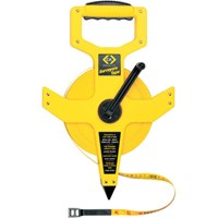 CK Surveyors Tape Measure