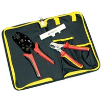 CK 3 Piece PV Solar Panel Installation Tool Kit