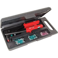 CK Pop Hand Riveter Set