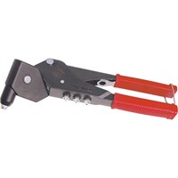 CK Swivel Head Riveter