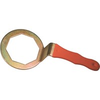 CK Immersion Heater Spanner Metric