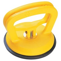 CK Suction Cup Lifter
