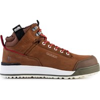 Scruffs Switchback Work Boot