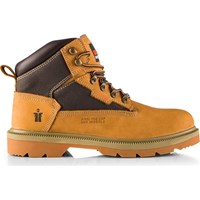 Scruffs Twister Work Boot