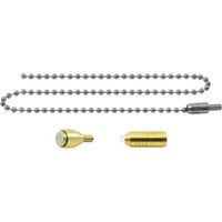 CK Mighty Rod 3 Piece Super Kit Accessory Pack