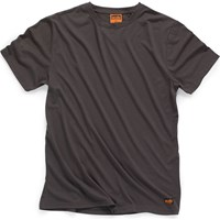 Scruffs Worker T Shirt