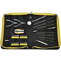 CK 45 Piece Technicians Tool Kit