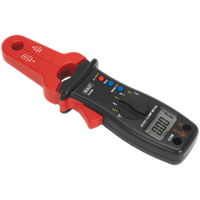 Sealey TA305 Digital Automotive Clamp Meter