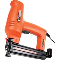 Tacwise 1165 Electric Brad Nail and Staple Gun
