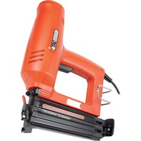 Tacwise 1166 Electric Brad Nail and Staple Gun
