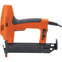 Tacwise 181ELS Electric Master Pro Nail Gun