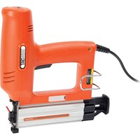 Tacwise 1187 16 Gauge Electric Finish Nail Gun