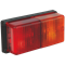 Sealey TB19 Rear Rectangular Lamp Cluster