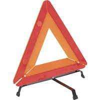 Sealey Hazard Warning Triangle