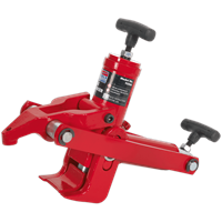 Sealey TC966 Hydraulic Bead Breaker Jack