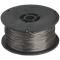 Sealey Gasless Mig Wire