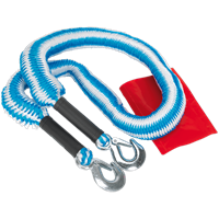 Sealey Tow Rope